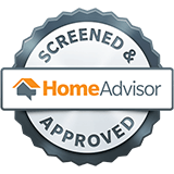 For your Ductless AC repair in Lake Jackson TX, trust a HomeAdvisor Approved contractor.