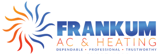 Heater Repair and Replacement Sweeny | Frankum AC & Heating